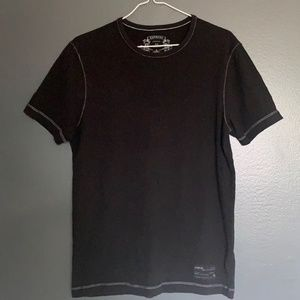 Express Mens Size Small Shirt